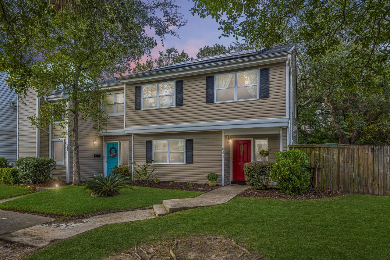 641 Baytree Court - Photo 1