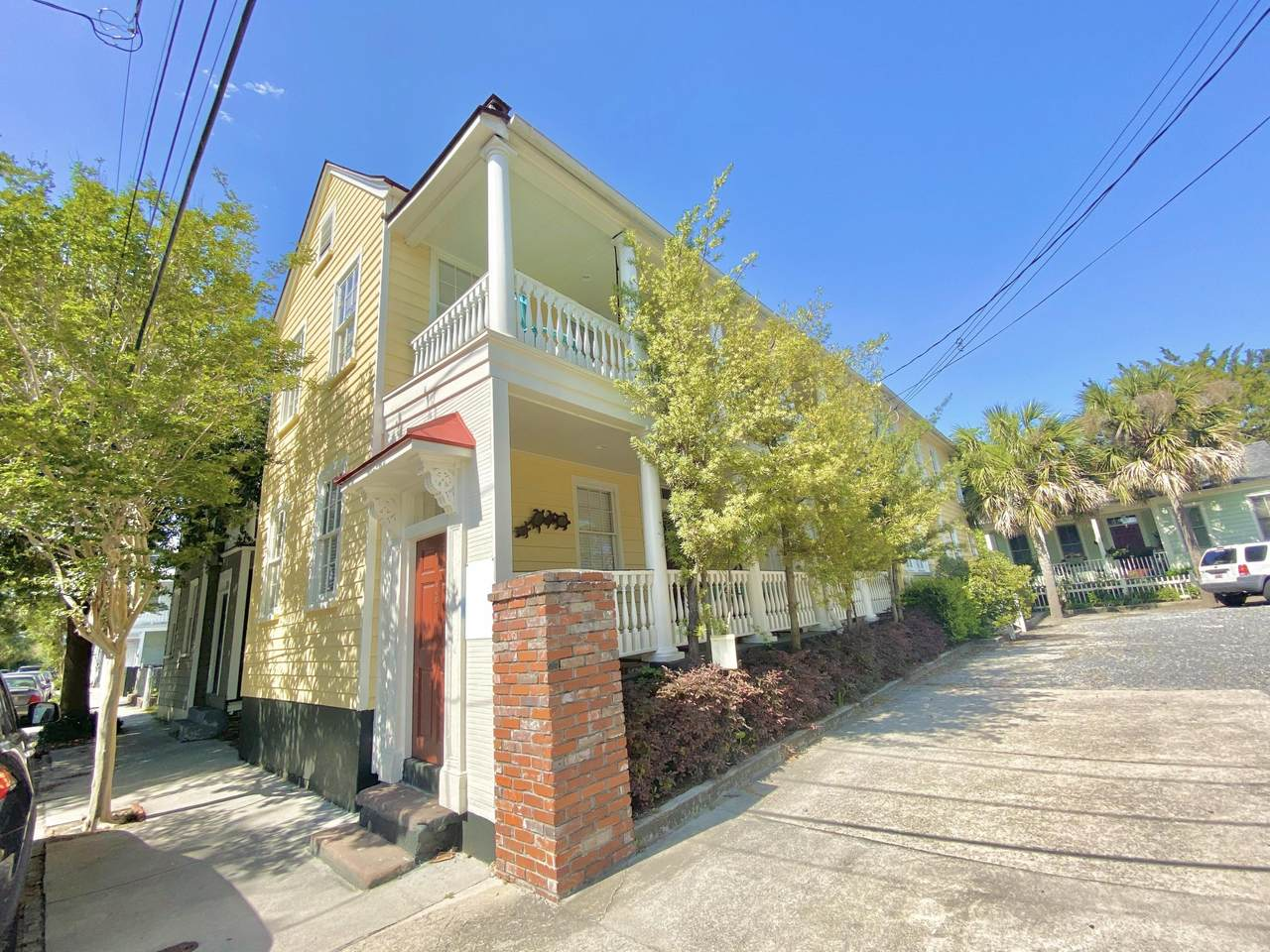 4 Ashe Street - Photo 1