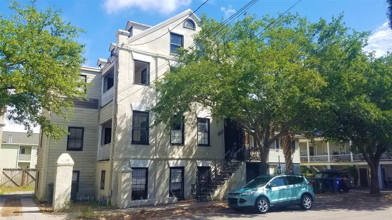 46 Mary Street - Photo 1