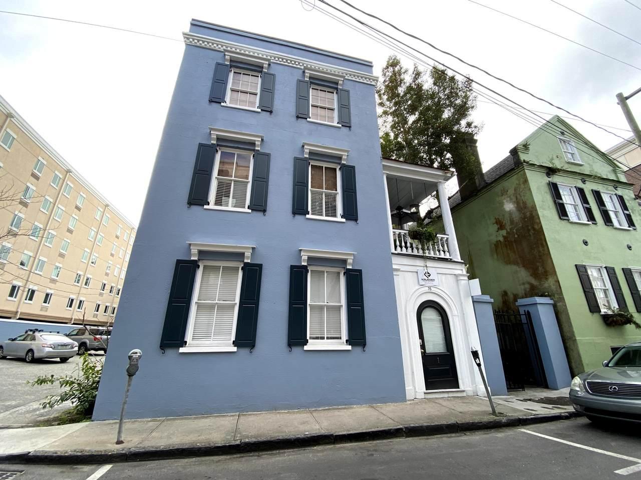 75 Society Street - Photo 1