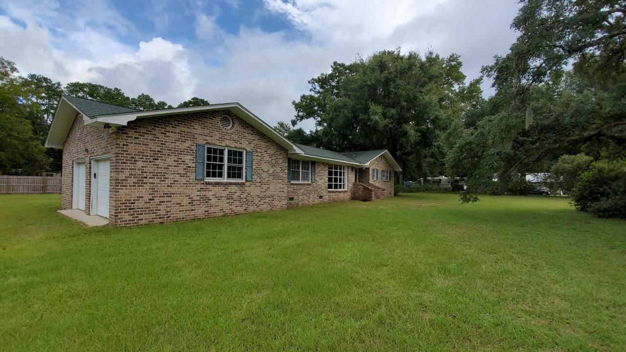 5650 Savannah Hwy. - Photo 1