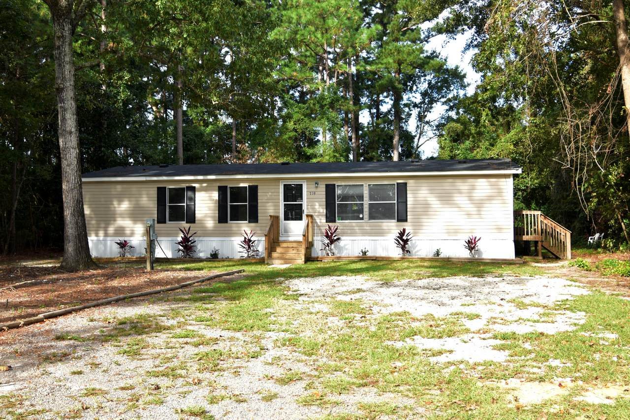 719 General Moultrie Drive - Photo 1