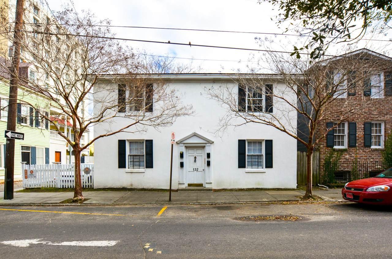 132 Logan Street - Photo 1
