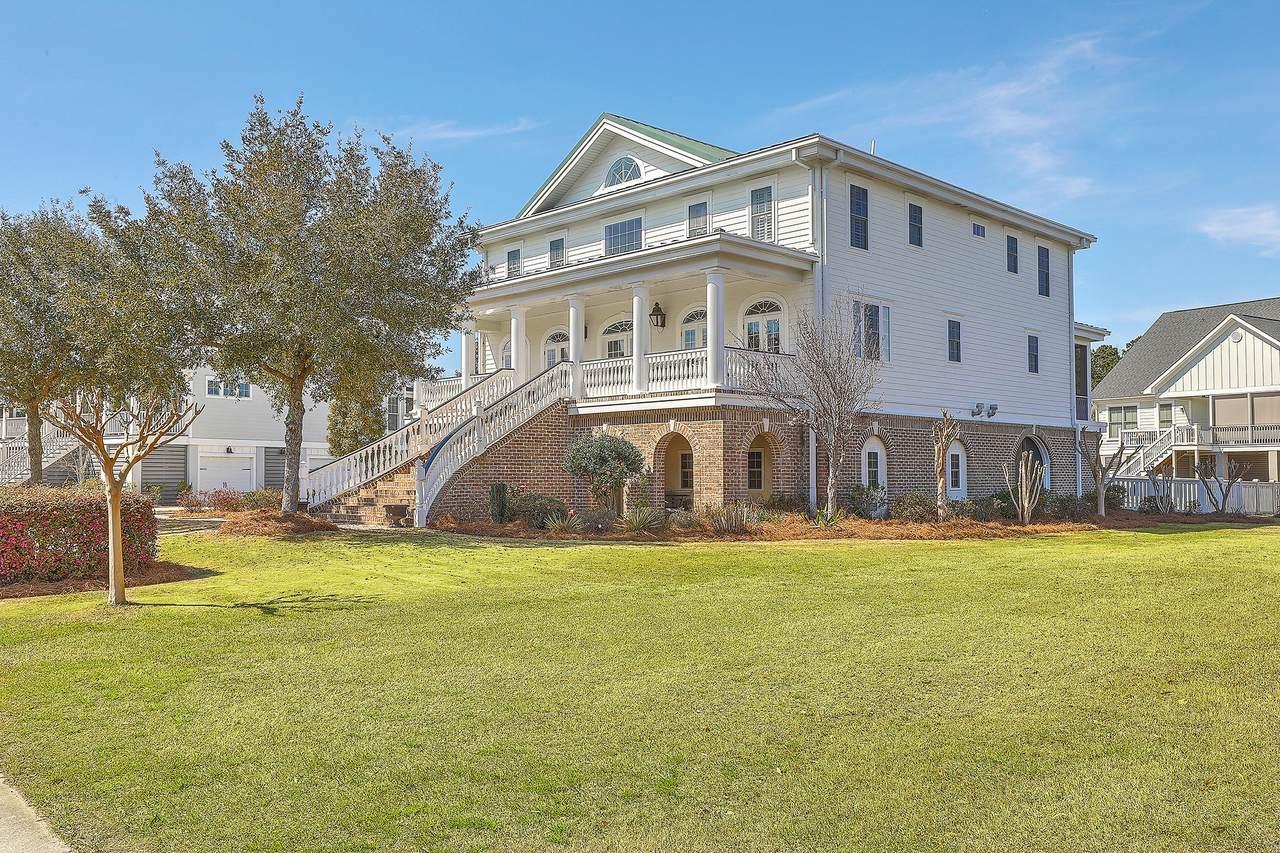 1410 Creek House Lane - Photo 1