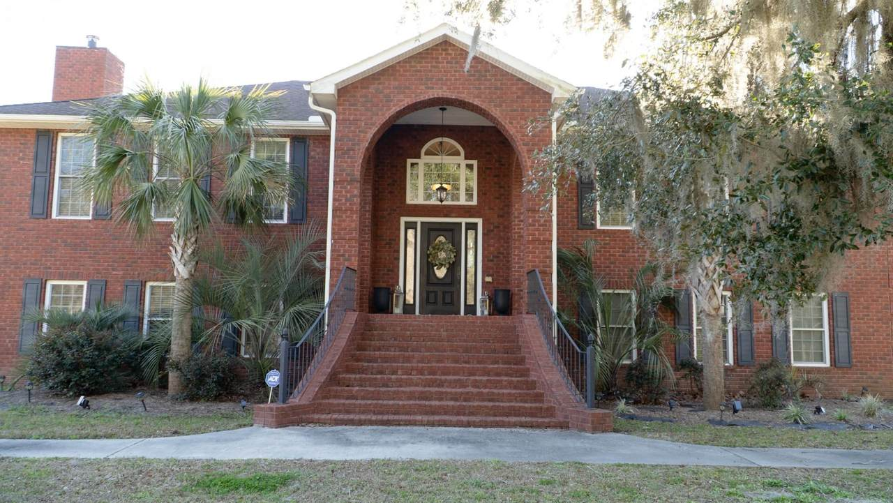 237 Spotted Owl Lane - Photo 1