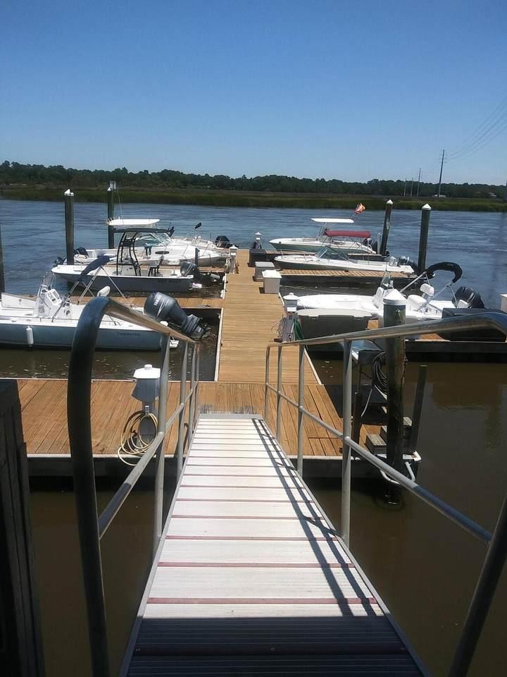 2311 Tall Sail Drive - Photo 1
