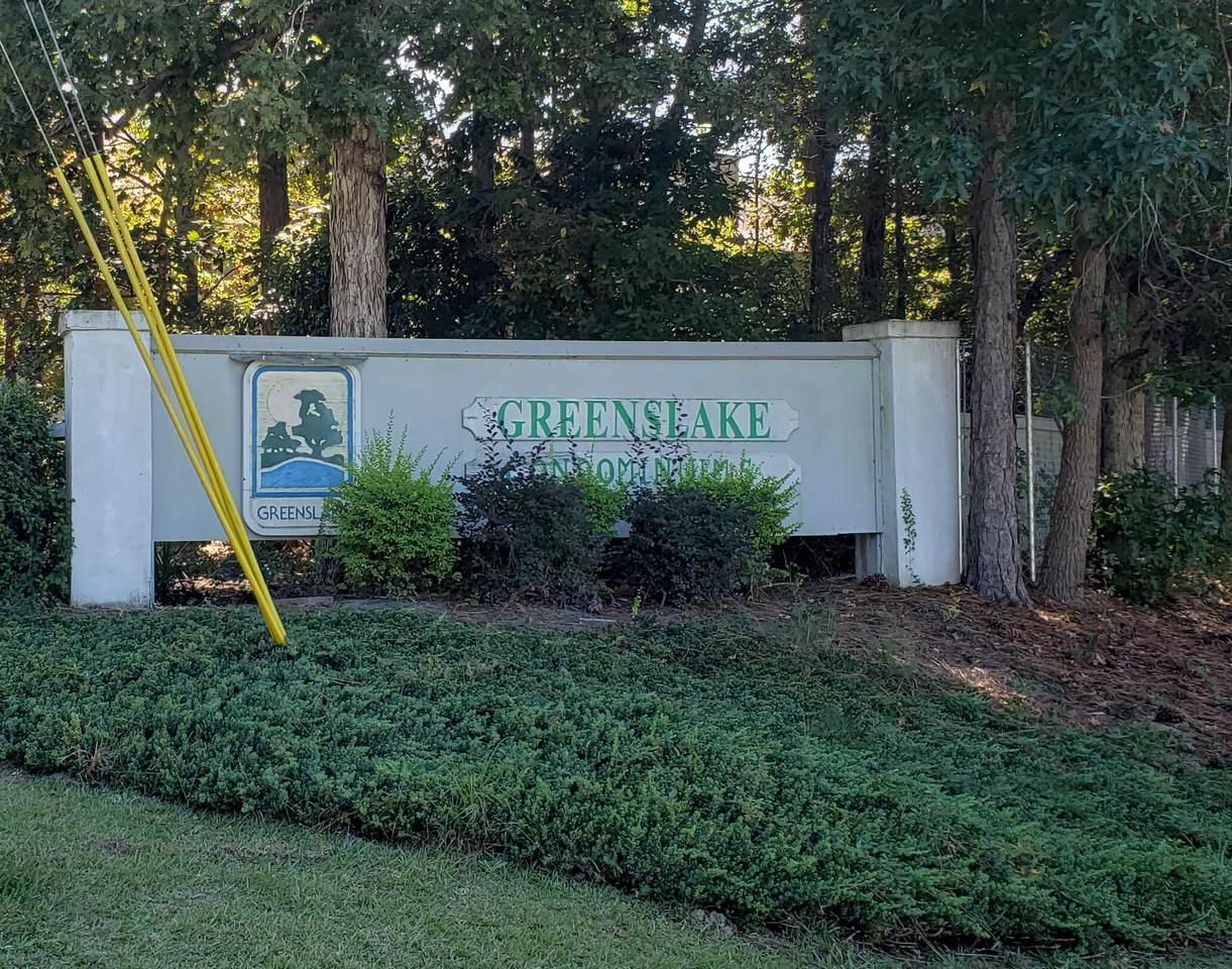 1006 Greencastle Drive - Photo 1