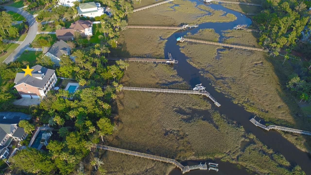 2344 Darts Cove Way - Photo 1