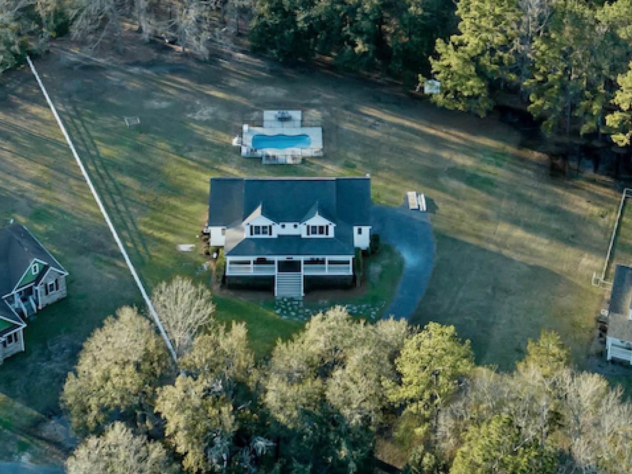 6444 Farm House Road - Photo 1