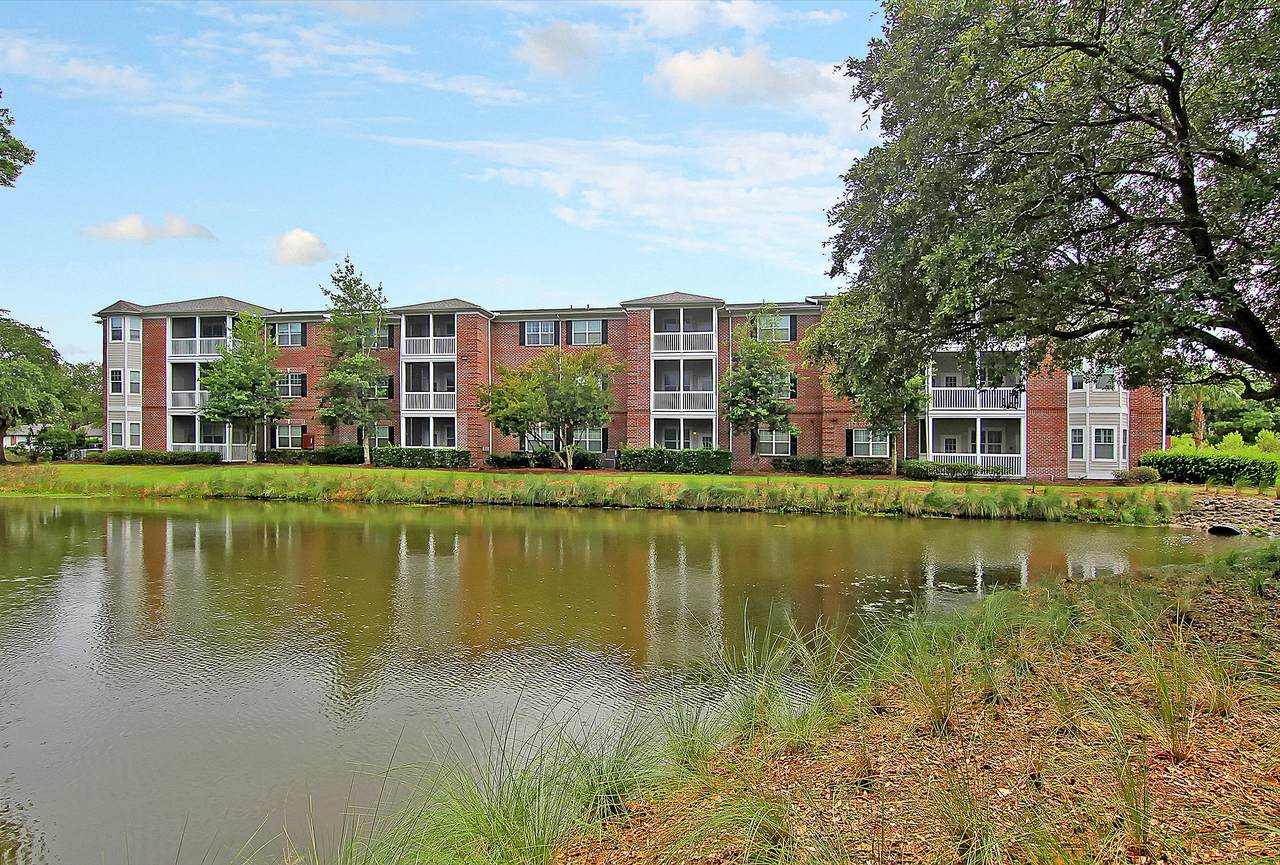 1445 Cambridge Lakes Drive - Photo 1