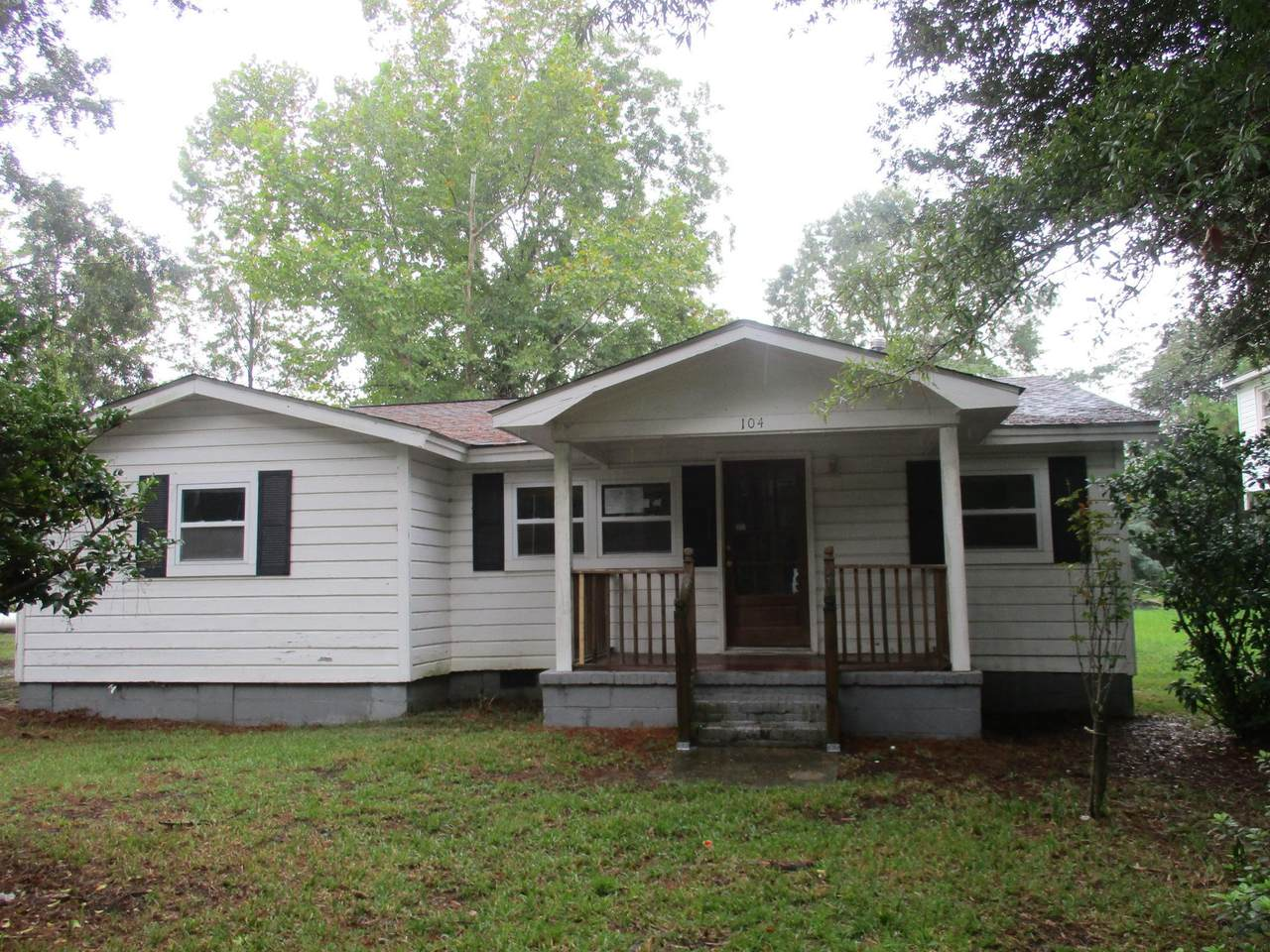 104 County Rd S-18-580 - Photo 1