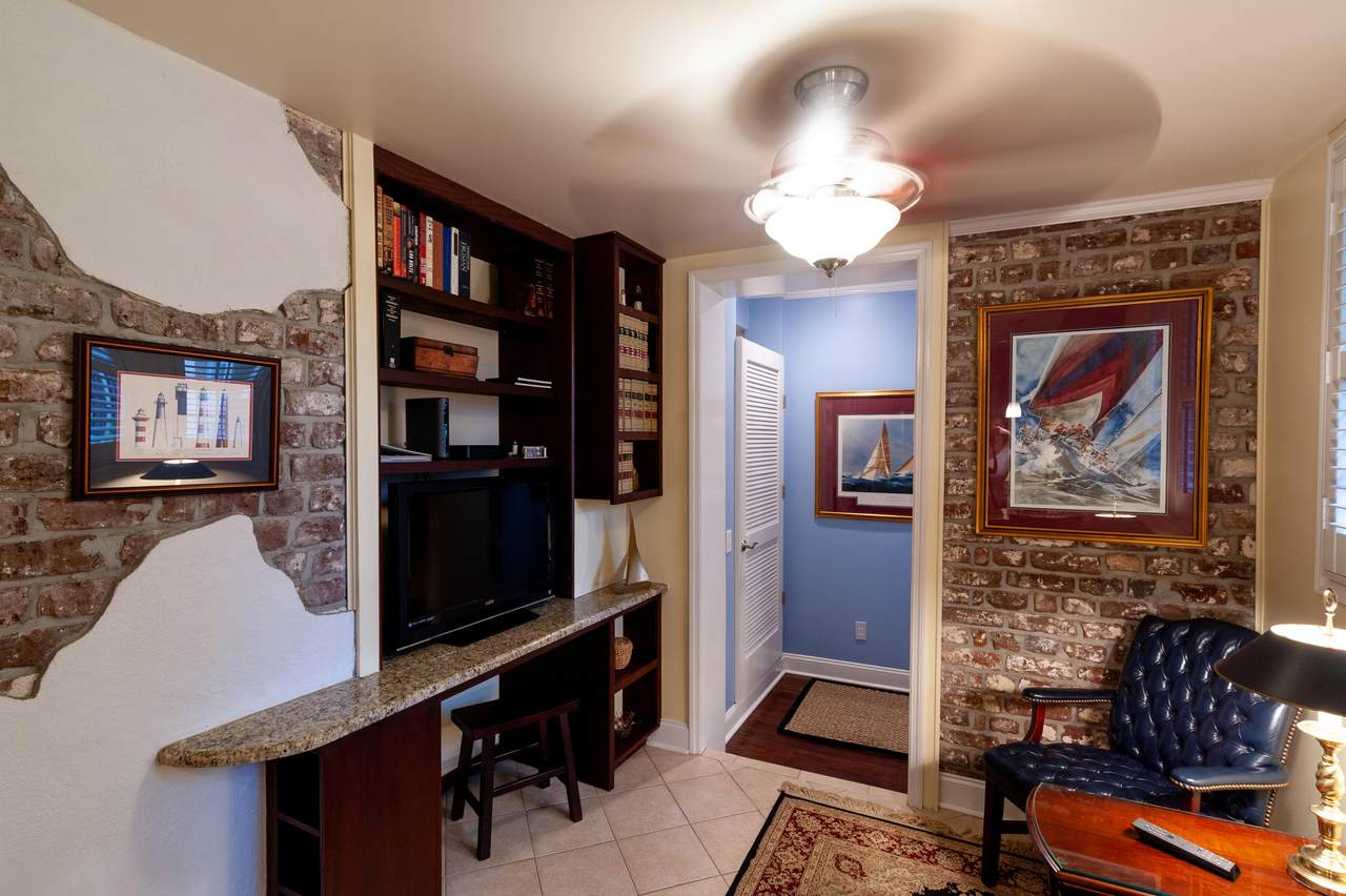 53 Hasell Street - Photo 1