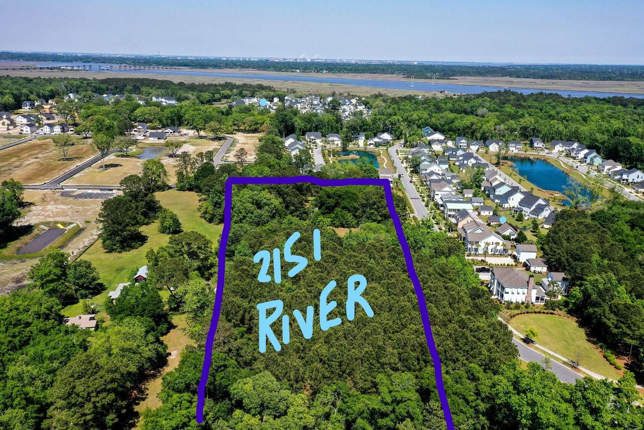 2151 River Road - Photo 1