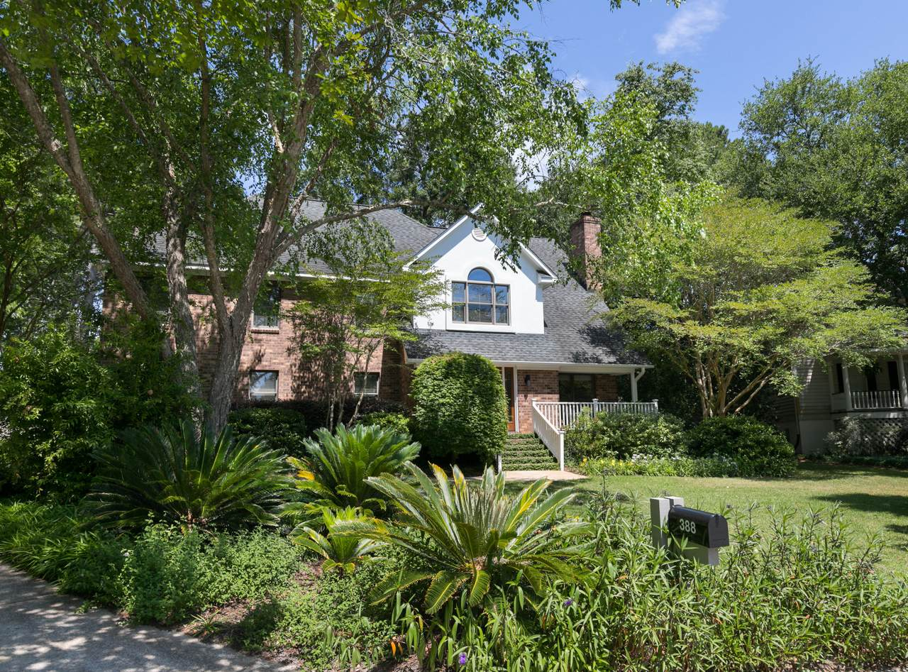 388 Creole Place - Photo 1