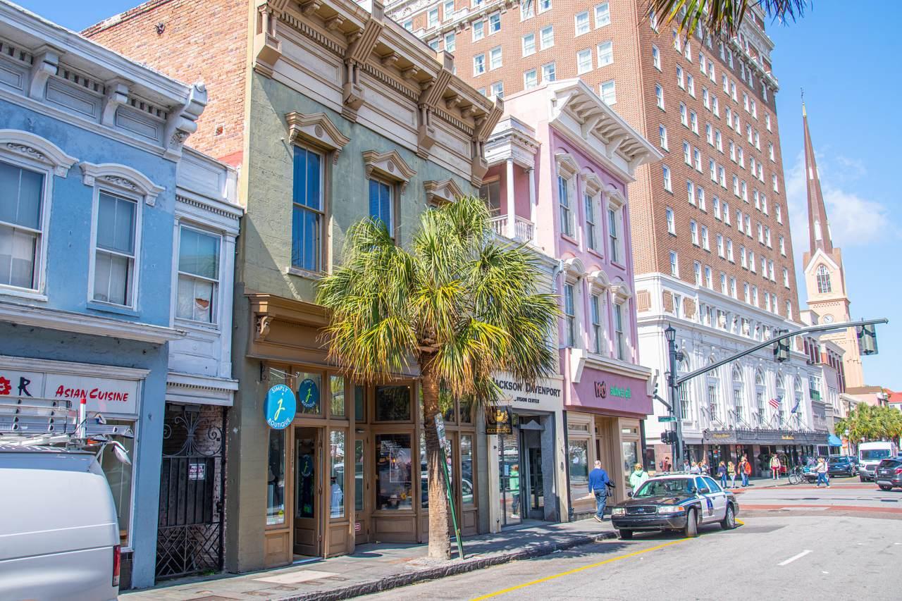 377 King Street - Photo 1
