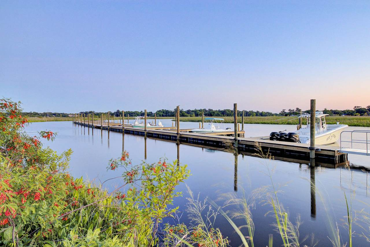 3016 Evening Tide Drive - Photo 1