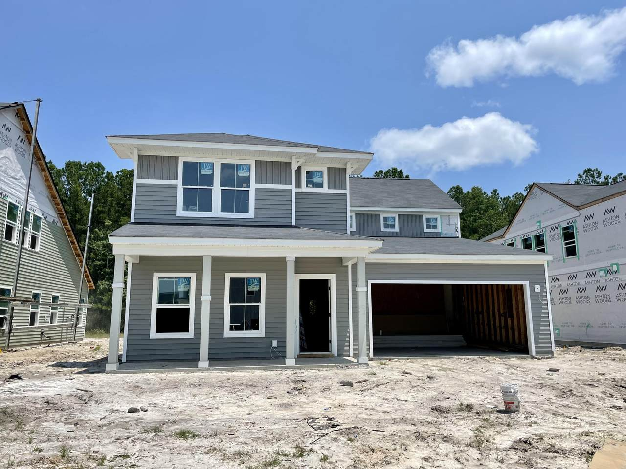 283 Lucca Drive - Photo 1