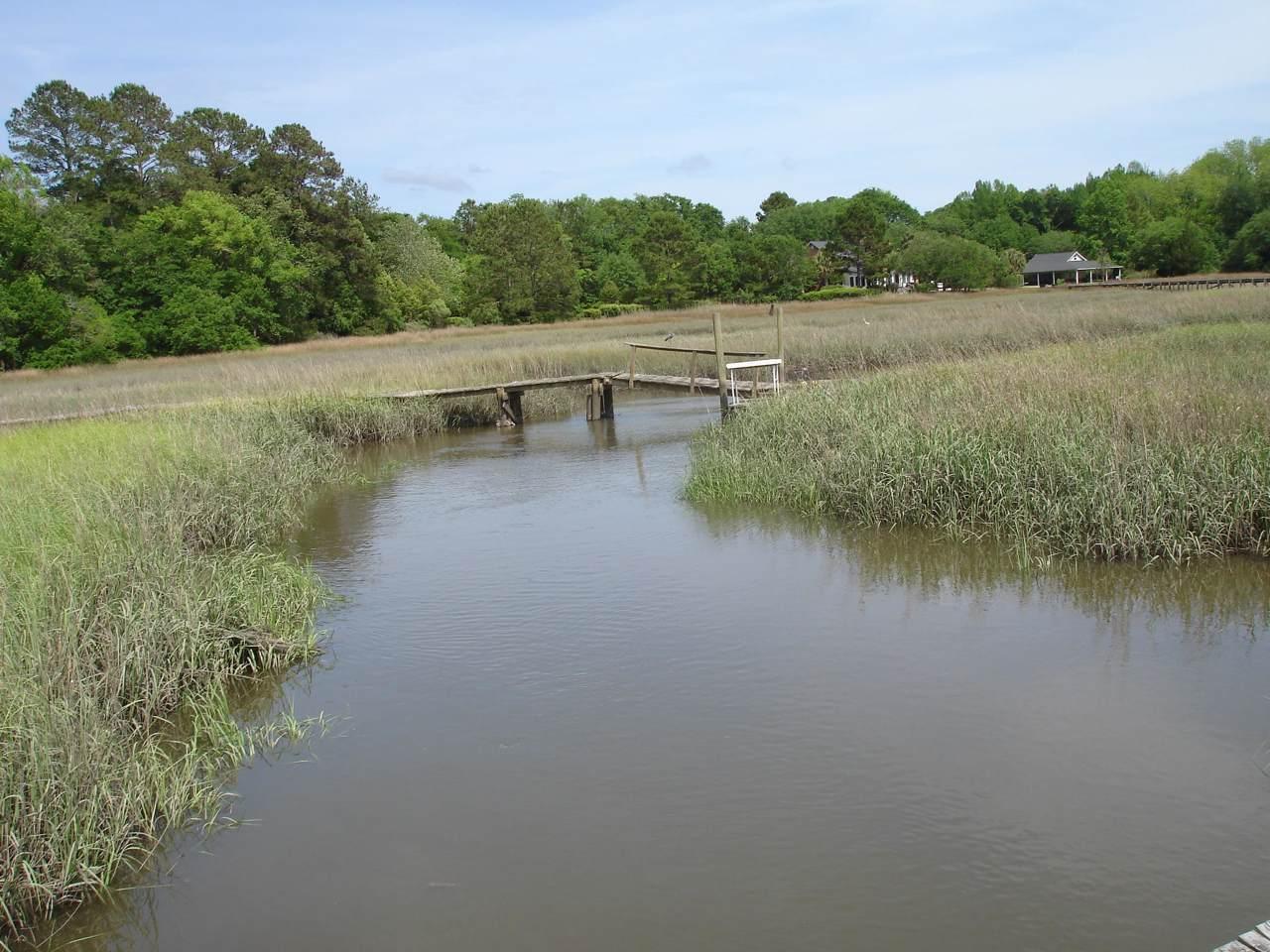 5119 Landing Creek Ln. - Photo 1