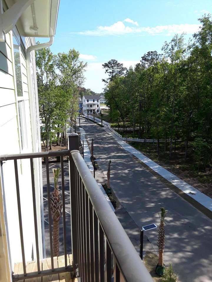 7205 Bowen Corner Avenue - Photo 1