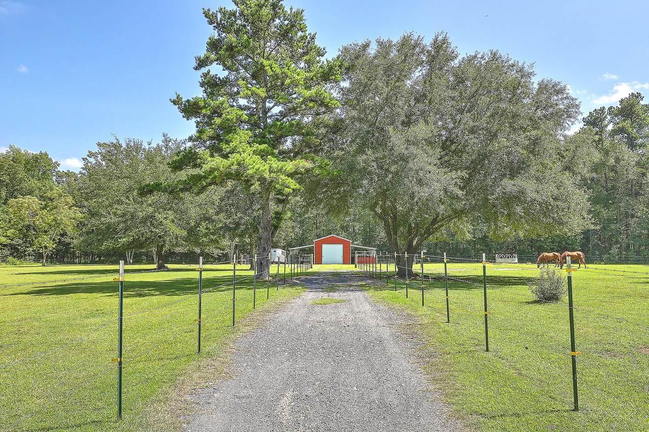 833 Dubose Farm Lane - Photo 1