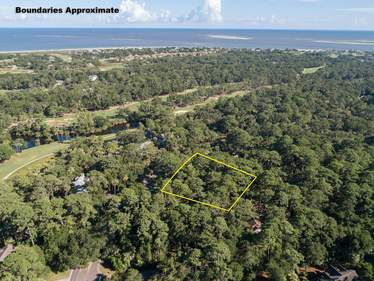 2634 Seabrook Island Road - Photo 1