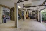 208 Ladd Court - Photo 25