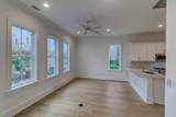 125 Bratton Circle - Photo 11