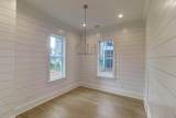 125 Bratton Circle - Photo 15