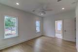 125 Bratton Circle - Photo 17
