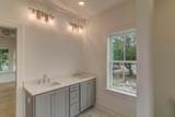 125 Bratton Circle - Photo 18
