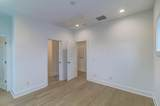 125 Bratton Circle - Photo 20