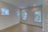125 Bratton Circle - Photo 21