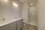 125 Bratton Circle - Photo 22