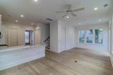 125 Bratton Circle - Photo 25