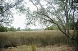 2520 Deer Walk Way - Photo 4