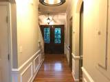 201 Marsh Oaks Drive - Photo 10