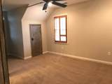 201 Marsh Oaks Drive - Photo 26