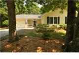 870 Law Lane - Photo 1