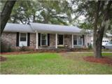 606 Clearview Drive - Photo 1