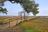 4358 Hope Plantation Drive - Photo 8