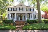 518 Whilden Street - Photo 1