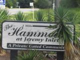 16 Hammocks Way - Photo 26