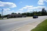 1430 Main Street - Photo 2