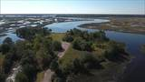 546 Lot 10 Towles Crossing Drive - Photo 2