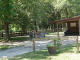 2 Mateeba Gardens Rd. - Photo 18