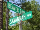 6082 Beaver Dam Rd. - Photo 11