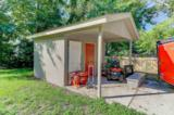 1288 Old Colony Road - Photo 18
