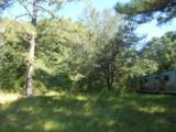 8024 Steamboat Landing Road - Photo 3