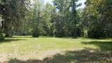 4169 Chisolm Road - Photo 9