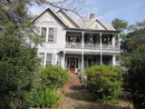 609 Richardson Avenue - Photo 1